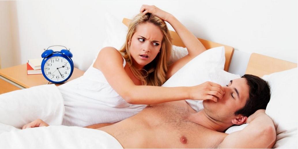 tratamiento-contra-el-ronquido
