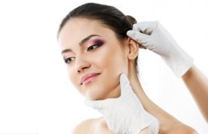 cirugia-orejas