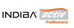 logo-indiba-activ