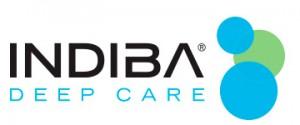 logo-indiba-deep-care