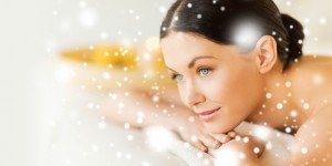 How to Get Great Skin: Beauty Tips from Women with Healthy Skin
