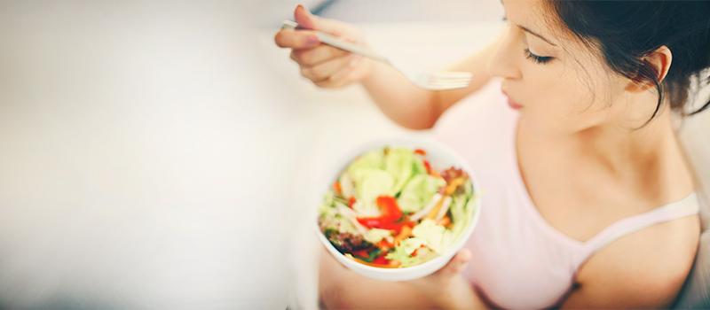 slide_home_1702-nutricion-1