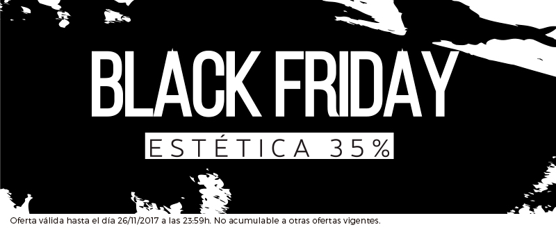 slide_home_1711-blackfriday-
